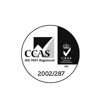 Chamber Certification Assessment Services