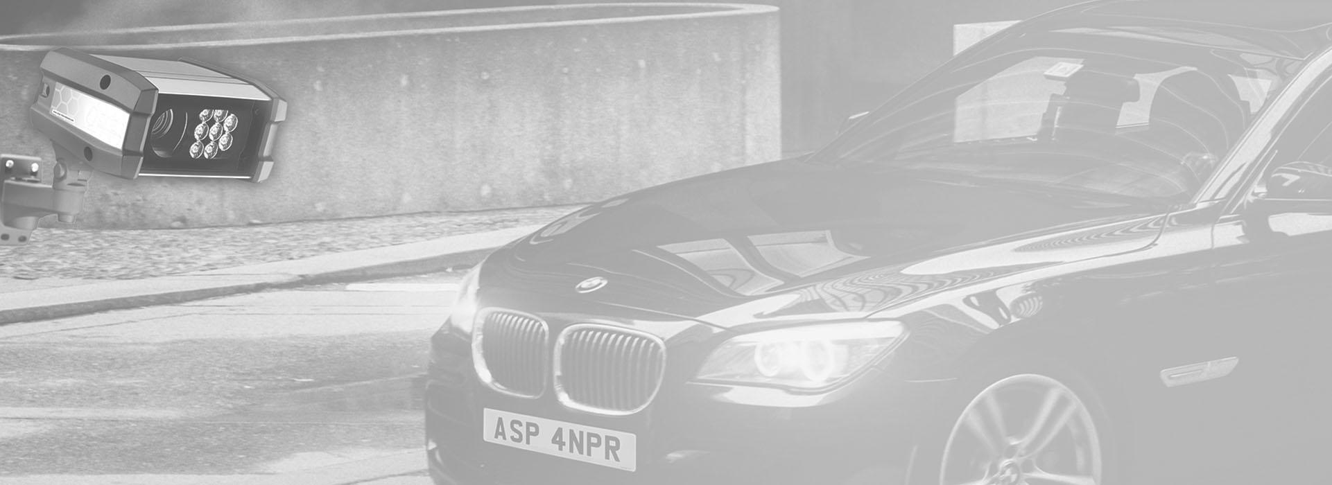 Vehicle Control Services Ltd – Parking enforcement