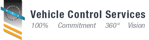 Vehicle Control Services Ltd